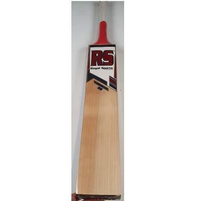 RS SPORTS PRO NB777 CRICKET BAT 1 NOW ONLY £179.99