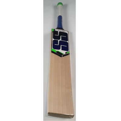 SS MASTER 5000 CRICKET BAT 2 NOW ONLY £179.99