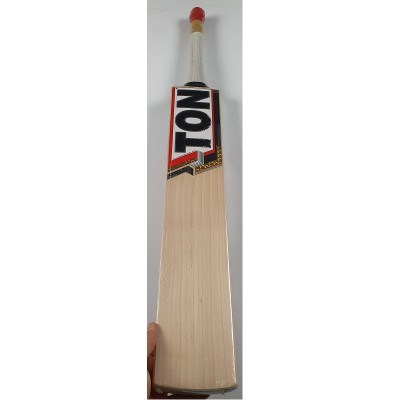 TON GOLD EDITION CRICKET BAT 1 NOW ONLY £259.99