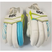 DSC CONDOR FLITE BATTING GLOVES NOW ONLY £34.99