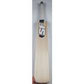 SF PURE EDITION CRICKET BAT 1 NEW 2021 MODEL