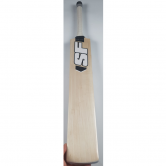 SF PURE EDITION CRICKET BAT 2 NEW 2021 MODEL