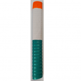 SS TON RIBBED GRIPS
